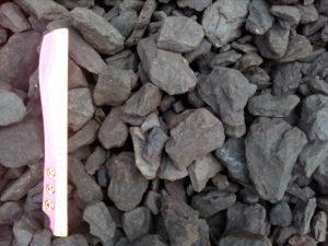 prodej ekonomického uhlí