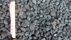 prodej uhlí kostka Ledvice