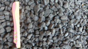 prodej uhlí ořech i most