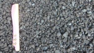 prodej uhlí ořech